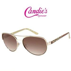 Candies sunglasses